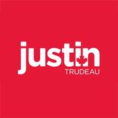 justin icon