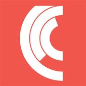 Ottawa Chamber Music Festival icon