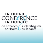 NCTH-Tobacco or Health icon