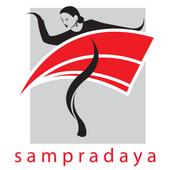 Sampradaya Dance Creations icon