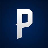 PAT NEP icon