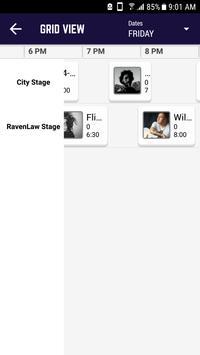 CityFolk screenshot 3