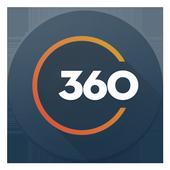 360FAVS icon