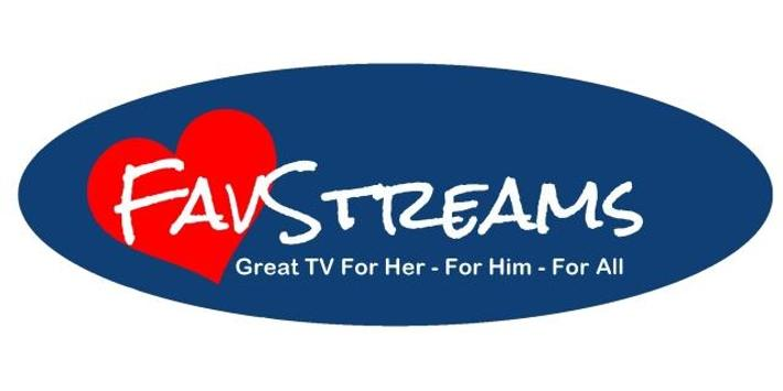 FavStreams Apk screenshot 2