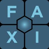 FAXI - les meilleurs taxis icon