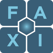 FAXI - les meilleurs taxis icon