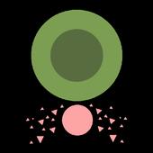 Mighty Shoot icon