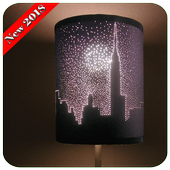 Best Night Lamp Ideas icon