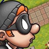 Quoiqe Robbery Bob 2 icon