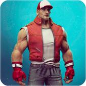 Street Warriors icon