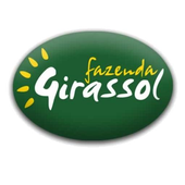 Fazenda Girassol icon