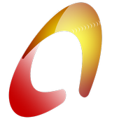 Admob App icon