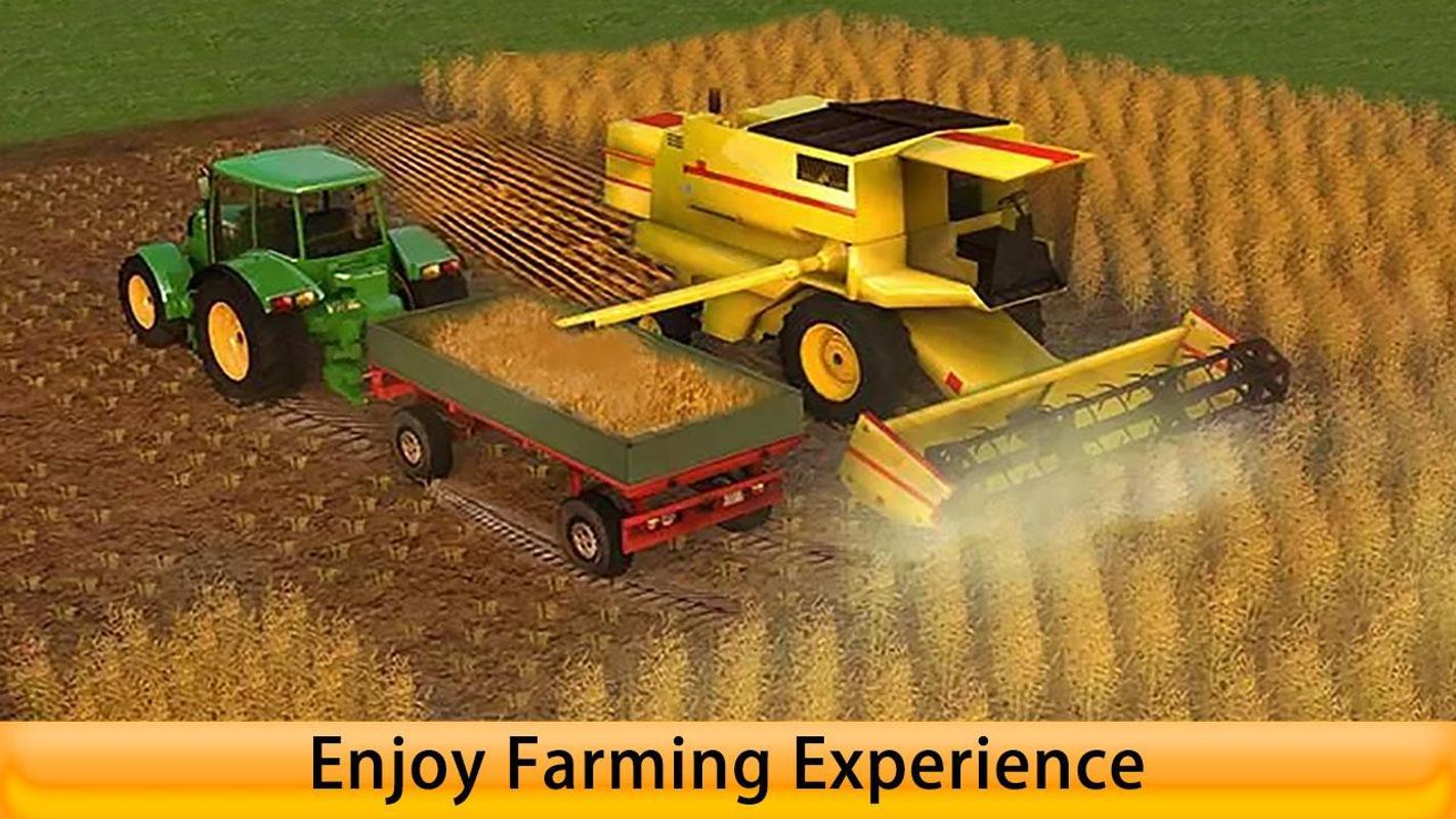 farming simulator apk free download