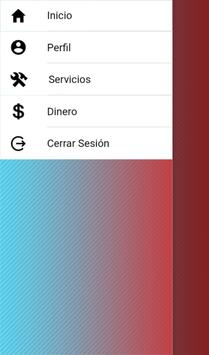 Fazy Asociados screenshot 1