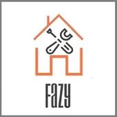 Fazy icon