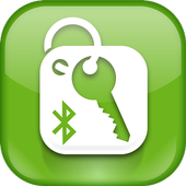 iTracing icon