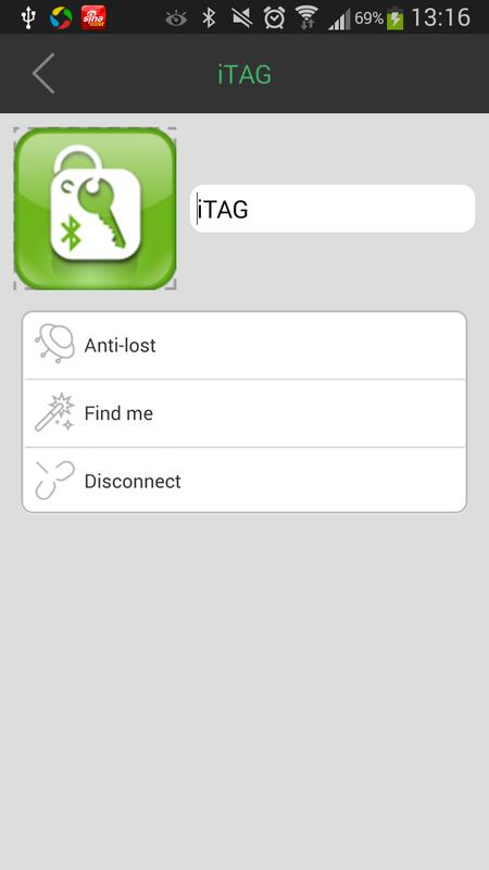 itag photo tagging software crack