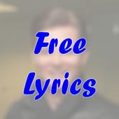 FRANKIE BALLARD FREE LYRICS icon