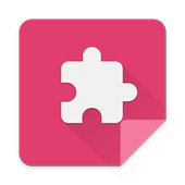 Plug for Instagram - Easy save icon