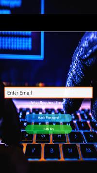 ULTIMATE FB HACK PASSWORD [PRANK] poster