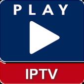 Play IPTIVI icon