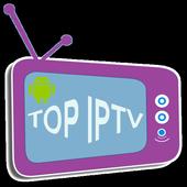 Top IPTIVI icon