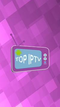 Top IPTIVI apk screenshot