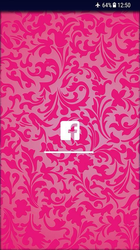 Pink Love wallpaper for Fb Lite - X for Android - APK Download