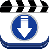 Downloader For Social Videos icon