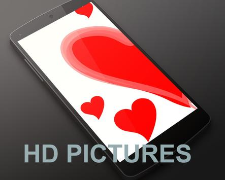 Heart Symbol Apk Download Free Photography App For Android