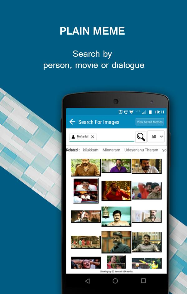 Bengali Image Editor for Android - APK Download