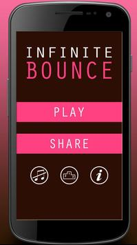 Bounce screenshot 14