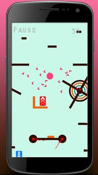 Bounce screenshot 4