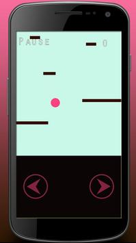 Bounce screenshot 8
