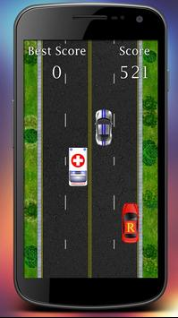 Speed Racing Street Car screenshot 3