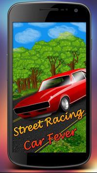 Speed Racing Street Car screenshot 1