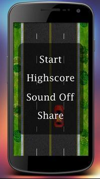 Speed Racing Street Car screenshot 2