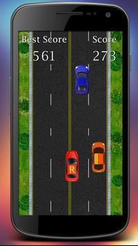 Speed Racing Street Car screenshot 9
