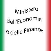 News Economia e Finanza icon