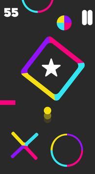 Switch Color : Color Swap Tap screenshot 2