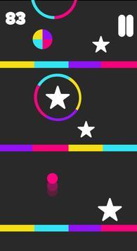 Switch Color : Color Swap Tap screenshot 6