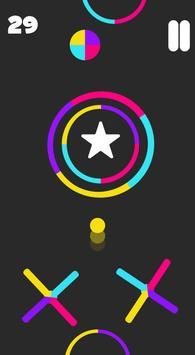 Switch Color : Color Swap Tap screenshot 4