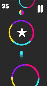 Switch Color : Color Swap Tap screenshot 5