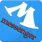 Mini Messenger icon
