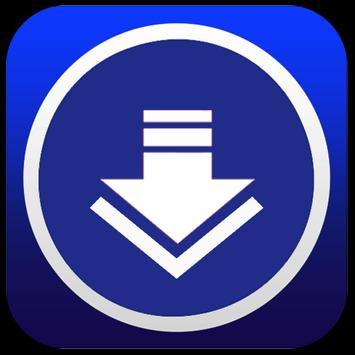 Video Downloader for FB apk screenshot