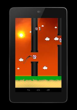 Happy Plane apk screenshot