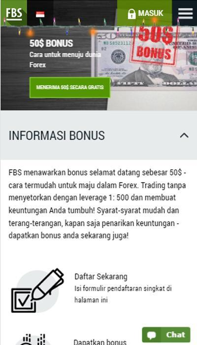 FBS-ID for Android - APK Download