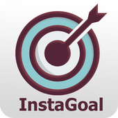 InstaGoal icon