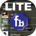 FB Transparan Lite
