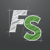 FletcherSpec Pro icon